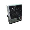 供应优质离子风机-台式直流报警离子风机-高品质离子风机-顺冠