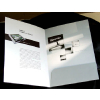 供应彩页封套印刷设计