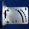 压力过滤器厂家 压力过滤器供应 压力过滤器生产