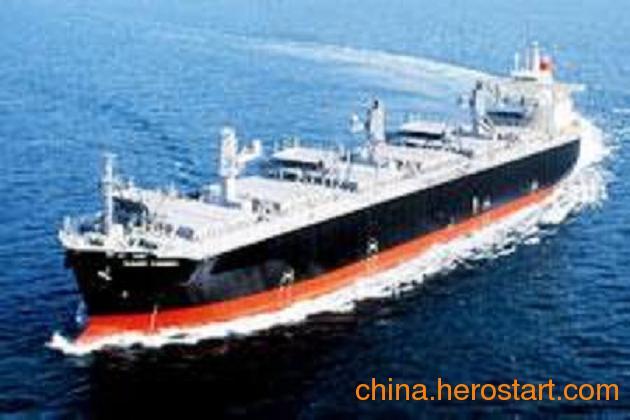 供应尼捷航运散杂船低价收上海港   价格优惠!