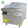 供应商用电磁炉,电磁大锅灶、台式电磁小炒炉、嵌入式电磁炉,电磁煲汤炉、电磁煮面炉