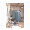 供应津鑫温控|优质养殖加温锅炉|潮州养殖加温锅炉
