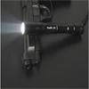 供应Fenix L2D CE手电筒