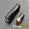供应Fenix L1D CE手电筒货号:L1D CE