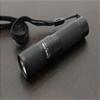 供应Civictor V1手电筒