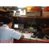 供应单片机开发  电子产品开发生产