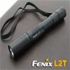 供应Fenix L2T手电筒