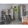 供应反渗透设备,怡弧环保科技(已认证),2t反渗透设备