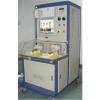 供应杭州威格电子设备智能型电机定子测试系统
