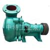 供应厂家直销 吸砂泵 混流泵,多级泵,离心泵 低价质量有保障
