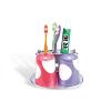 套装牙刷架-套装牙刷架厂家-套装牙刷架供应商-迪龙雅不锈钢厂