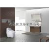 供应无指纹不锈钢浴室柜价格 利美欧304不锈钢卫浴