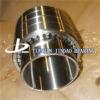 供应天津轧机轴承|大型轧机轴承(图)|嵩海华工