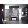 供应整体浴室柜、卫浴柜品牌排行 利美欧浴室柜十大品牌