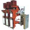 购买好的GW13-72.5/630高压隔离开关优选飞控电气科技 |GW13-72.5/630高压隔离开关代理商
