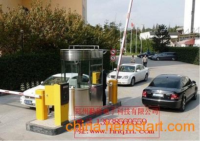 供应郑州停车场系统安装,郑州挡车器价格,郑州会员卡制作