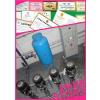 供应奥凯供水服务更贴心_变频无负压供水设备_广东梅州供水设备