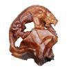 厦门红木家具/海沧红木家具/红木家具根雕【左氏红木】feflaewafe