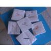 供应北京餐巾纸厂家