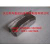 供应钢板防护罩、天津钢板防护罩直销厂家