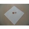 供应北京定做餐巾纸厂家