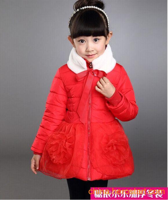 供应的纯童装品牌折扣批发货源免费加盟