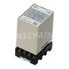 供应全自动水塔水位控制器/水位自动控制器/可调节液位控制器
