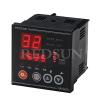 供应智能水位控制器/多功能液位控制器/热水水位控制器