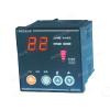 供应太阳能自动上水器/定温上水控制器/水箱液位控制器