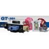 供应brother GT-3系列数码印花直喷打印机