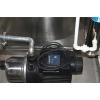 供应攀力科技 中国无负压供水设备十大品牌 无负压供水设备