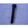 供应订做异型螺栓,湛江异型螺栓,邯诺马蹄丝,马蹄螺栓