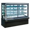 供应什么是冷柜气调试验系统及简介 (一)