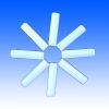 供应LC SC 光纤陶瓷插芯 陶瓷插芯厂家