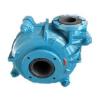 供应YH型高扬程渣浆泵