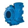 供应YL型重磨蚀泵