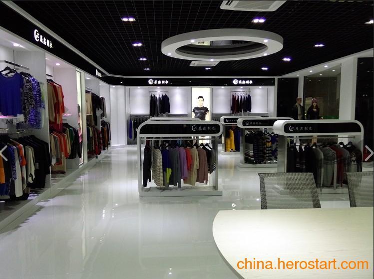 供应针织衫加工厂东莞展鑫针织公司生产加工针织衫针织毛衣的常用方式