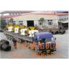 供应普通法兰车床、法兰车床生产厂家、法兰车床