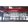 供应桥梁常用钢材Q345qC/D/E低合金钢板