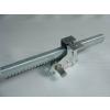 供应温室大棚内外遮阳系统配件齿轮齿条生产厂家
