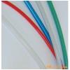 供应环保(105℃)PVC套管