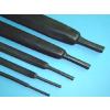 供应VITON高性能氟橡胶热缩管