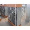 供应温室大棚降温系统配件风机湿帘生产厂家