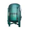 水处理仪表|浙江水处理仪表|湖州水处理仪表