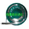 武汉哪里有卖得好的连接器共用振动盘 武汉连接器振动盘