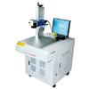供应医疗器械激光喷码激光打标机