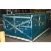 供应金属机械出口海运防锈包装用vci气相防锈袋/膜