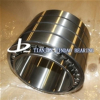 供应天津轧机轴承厂家选嵩海华工,轧机轴承多钱,天津轧机轴承