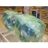 供应山东防锈厂家直供汽车发动机防锈包装用vci气相防锈袋