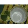 供应硅胶,矽利康,AB水